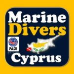 Дайвинг центр Marine Divers (Пафос)