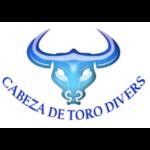 Дайвинг Центр Cabeza de Toro Divers (Пунта-Кана)