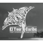 Дайвинг Центр El Tour Caribe — Tours (Пунта-Кана)