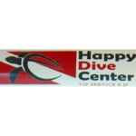 Дайвинг центр Happy Dive Center (Пунта Кана)