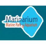 Дайвинг Центр Marinarium (Пунта-Кана)