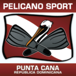 Дайвинг центр Pelicano Water Sports (Пунта Кана)
