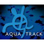 Дайвинг Центр Aqua Track Private Day Trips (Пунта-Кана)