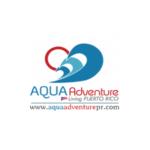 Дайвинг центр Aqua Adventure (Сан Хуан)