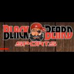 Дайвинг Центр Black Beard Sports (Пуэрто-Рико)