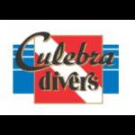 Дайвинг центр Culebra Divers (Пуэрто-Рико)
