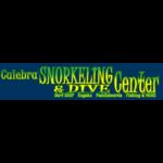 Дайвинг центр Culebra Snorkeling & Dive Center (Кулебра)