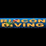 Дайвинг центр Rincon Diving & Snorkeling (Ринкон, Пуэрто-Рико)