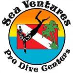 Дайвинг Центр Sea Ventures Dive Center (Пуэрто-Рико)