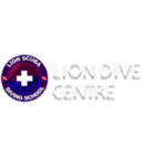 Дайвинг Центр Lion Dive Centre (Моалбоал, Себу)
