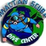 Дайвинг Центр Mactan Scuba Dive Center (Себу)