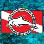 Дайвинг Центр Malapascua Exotic Diving Center (Себу)