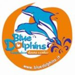 Дайвинг Центр Blue Dolphins Diving Center (Сицилия)