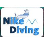 Дайвинг Центр NIke Diving (Сицилия)