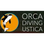 Дайвинг Центр Orca Diving Ustica (Сицилия)