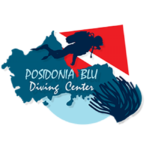 Дайвинг Центр Posidonia Blu Diving Center (Сицилия)
