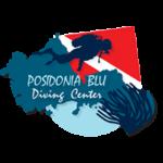 Дайвинг Центр Posidonia Blu Diving Center (Сицилия)