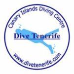 Дайвинг Центр Dive Tenerife (Тенерифе)