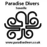 Дайвинг Центр Paradise Divers (Тенерифе)