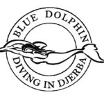 Дайвинг центр Blue Dolphin (Роббана)