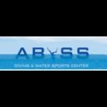 Дайвинг центр Abyss (Дубровник)