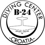 Дайвинг Центр B-24 Diving Center (Комиса)