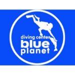 Дайвинг центр Blue Planet (Дубровник)