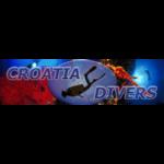 Дайвинг Центр Croatia Divers Vela Luka (Вела Лука)