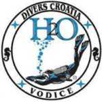 Дайвинг центр H2O (Водице)
