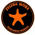 Дайвинг Центр Zvizda Mora (Задар)