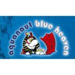 Дайвинг центр Aquanaut Blue Heaven (Хургада)