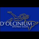 Дайвинг центр D'Olcinium (Улцинь)