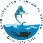 Дайвинг Центр Anar Dive Club (Шарм Эль-Шейх)