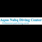 Дайвинг центр Aqua Nabq (Шарм-Эль-Шейх)