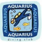 Дайвинг центр Aquarius Coral Sea (Шарм-Эль-Шейх)