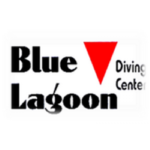 Дайвинг центр Blue Lagoon Diving Center (Шарм-Эль-Шейх)