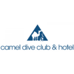 Дайвинг центр Camel Dive Club (Шарм Эль Шейх)