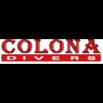 Дайвинг центр Colona Divers (Шарм Эль Шейх)