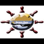 Дайвинг центр Desert Rose (Шарм Эль Шейх)