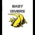 Дайвинг Центр Eazy Divers (Шарм Эль Шейх)