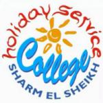 Дайвинг центр Holiday Services (Шарм-Эль-Шейх)