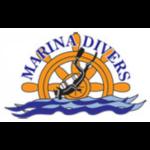 Дайвинг Центр Marina Divers Sharm el Sheikh (Шарм-эль-Шейх)