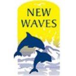 Дайвинг Центр New Waves (Шарм Эль Шейх)