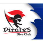 Дайвинг Центр Pirates Dive Club (Шарм-эль-Шейх)