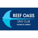 Дайвинг Центр Reef Oasis Dive Club (Шарм-эль-Шейх)