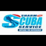Дайвинг Центр Sharm Scuba Service (Шарм-эль-Шейх)