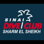 Дайвинг Центр Sinai Dive Club (Шарм-эль-Шейх)