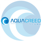 Дайвинг Центр AquaCreed Scuba (Нилавели)