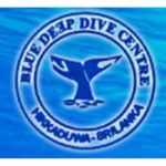 Дайвинг центр Blue Deep Dive Centre (Хикадуа)