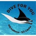 Дайвинг Центр Dive For You (Хиккадува)